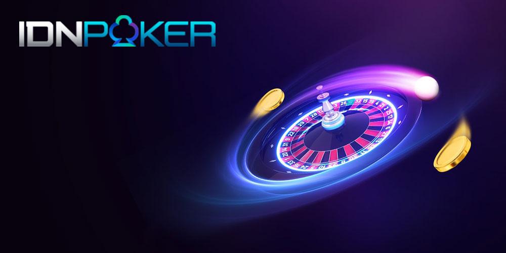 Login Idn Poker 88 Alternatif Idn Poker 88 Link Idn Poker 88